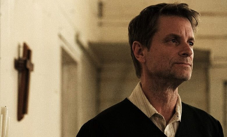 the quarry review shea whigham