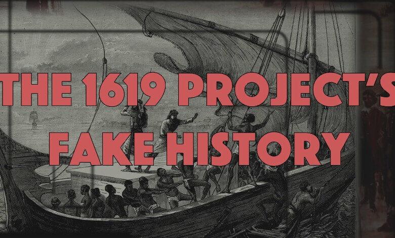 1619 Project Architects of Woke (1)