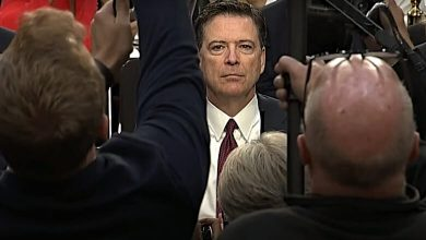 Photo of Can Comey Miniseries 'A Higher Loyalty' Survive the Truth?