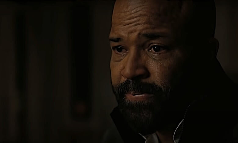 jeffrey wright westworld terrence k williams