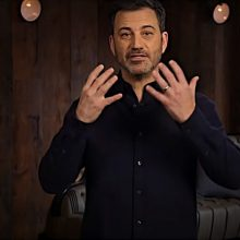 Photo of Why Hasn't Jimmy Kimmel Been Canceled?