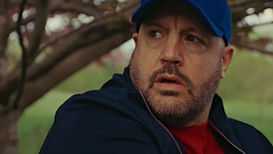 Photo of Esquire Shames Kevin James for Video Mocking Social Distancing Scolds