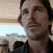 Photo of 'Knight of Cups' Deserves a Second Look