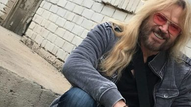 Photo of Why Steve 'Mudflap' McGrew's 'Toxic Masculinity' Torments the Left