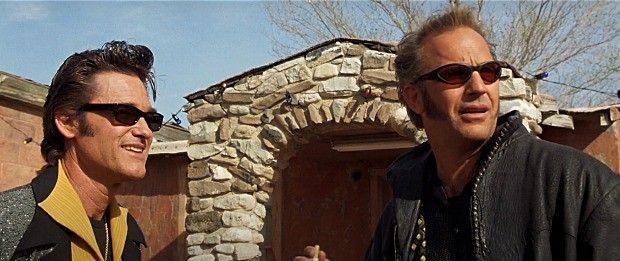 3000 miles to graceland kurt russell kevin costner