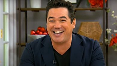Photo of Dean Cain Is 100 Percent Right About Superman's 'American Way' Phrase