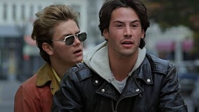 Photo of How 'My Own Private Idaho' Defied Hollywood Conventions