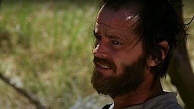 Photo of Brando, Nicholson reshape American Westerns with 'Missouri Breaks'