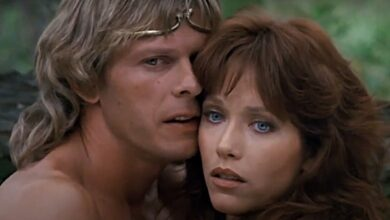 Photo of Why We Can't Stop Loving 'The Beastmaster'