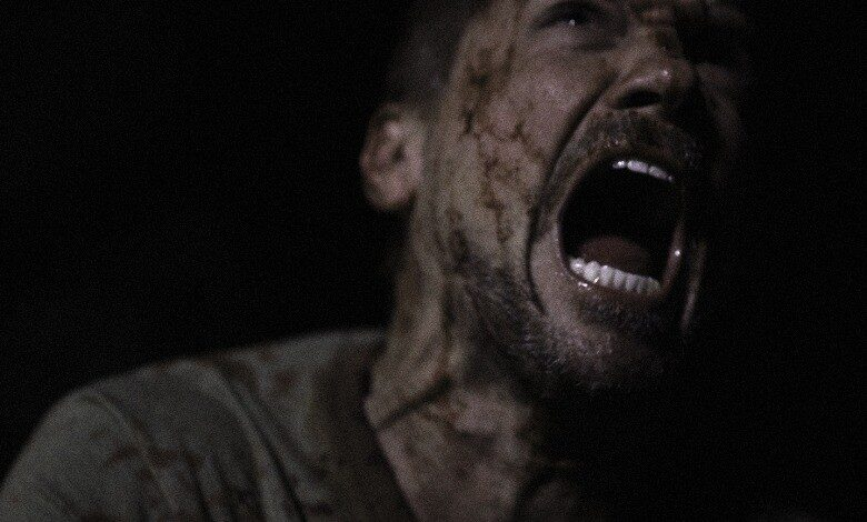 Unearth - Mile High Horror Film Festival preview