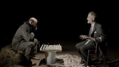 Photo of How the Indie Film 'Chess Match' Ran Afoul of Hollywood Groupthink
