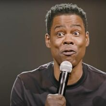 Photo of It's Official: Chris Rock Threw Jimmy Fallon Under Cancel Culture Bus