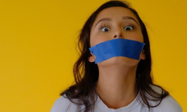 PEN America cancel culture censorship