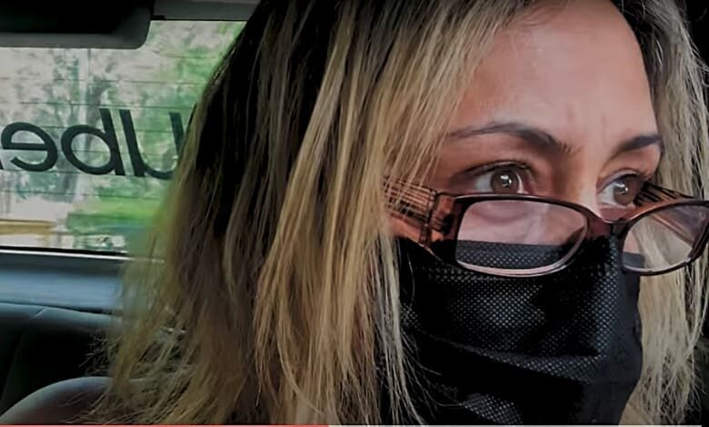 americas forgotten review namrata singh gujral