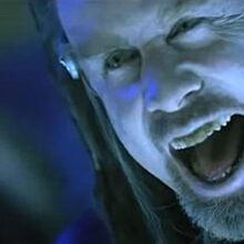 Photo of Is 'Battlefield Earth' Worth a Second Look?