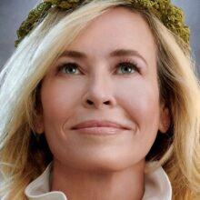 Photo of Chelsea Handler's 'You Ain't Black' Moment, Explained