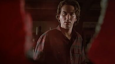 Photo of Why 'The Dark Half' Captures Stephen King at His Confessional Best