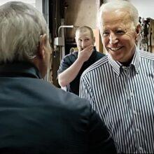 Photo of Will a Biden Victory Crush Late Night TV?