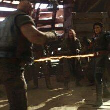 Photo of Woke Screen Rant Bullies, Tries to Deplatform Gina Carano
