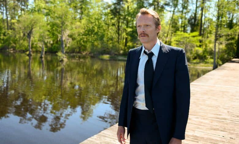 Uncle_Frank_review Paul Bettany