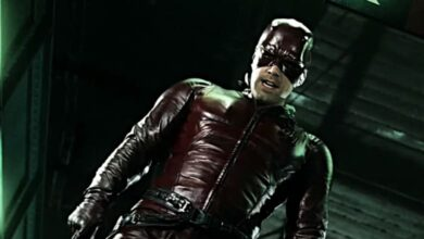 Photo of We Owe Affleck's 'Daredevil' an Apology
