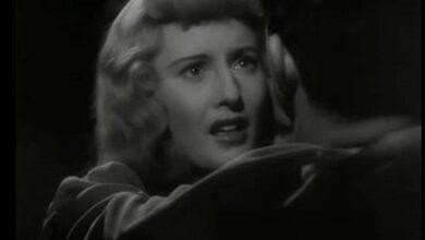 film noir double indemnity barbara stanwyk