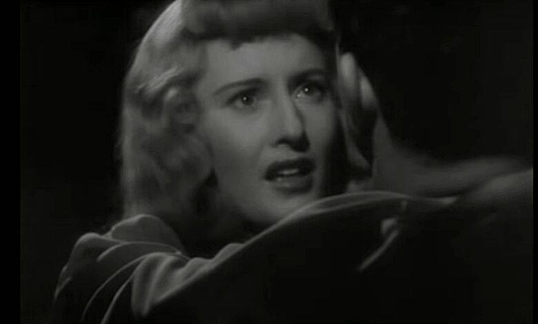 film noir double indemnity barbara stanwyk