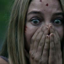 Photo of Reborn 'Wrong Turn' Franchise Should Have Stayed Dead