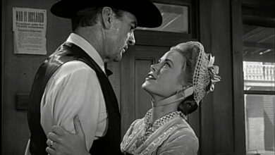 Photo of The Timeless Virtue of 'High Noon'