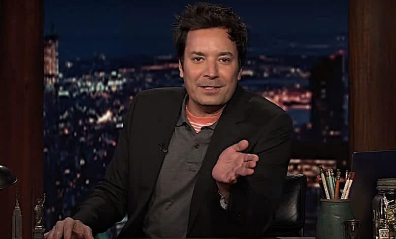jimmy fallon trump tonight show ratings