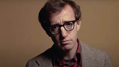 Photo of Will Woody Allen Movies Be Canceled Next?