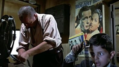 Photo of Why All Movie Lovers Need to Watch 'Cinema Paradiso'
