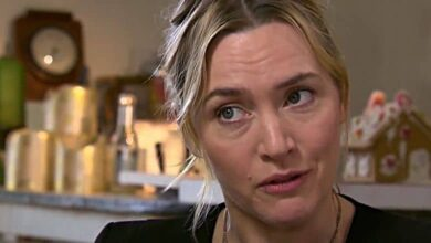 Photo of Why Kate Winslet's Feminist Battle Cry Can't Be Trusted