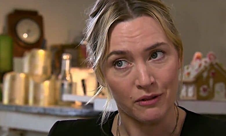 kate winslet supporting actresses
