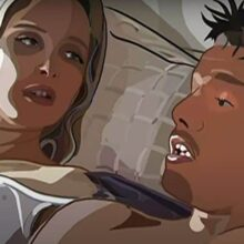 Photo of How 'Waking Life' Perfectly Captures Richard Linklater at His Best