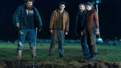 Photo of 'Boys from County Hell' Misses the Mark on Horror Comedy Blend