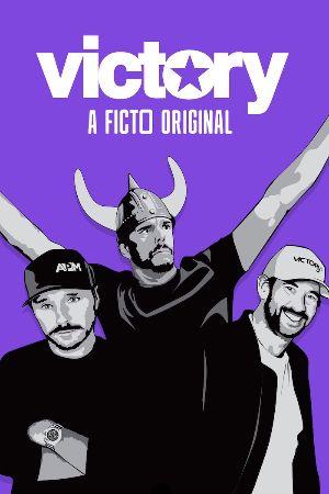 victory ficto original