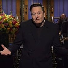 Photo of Critic Confessions: It's Time for 'SNL' to Go