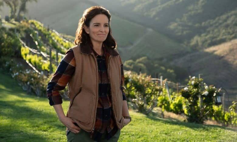Wine_Country_ tina fey