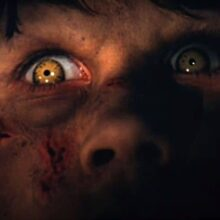 Photo of The Real Reason 'The Exorcist' Remains Iconic … if Not a True Horror Film
