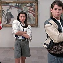 Photo of Why 'Ferris Bueller's Day Off' Isn't About Who You Think It Is