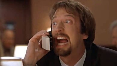 Photo of Do We Owe Tom Green's 'Freddy Got Fingered' an Apology?