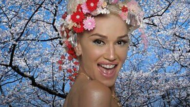 Gwen Stefani cancel culture