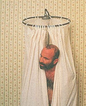 sweet liberty bob hoskins shower