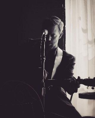 cecil-charles-singer songwriter