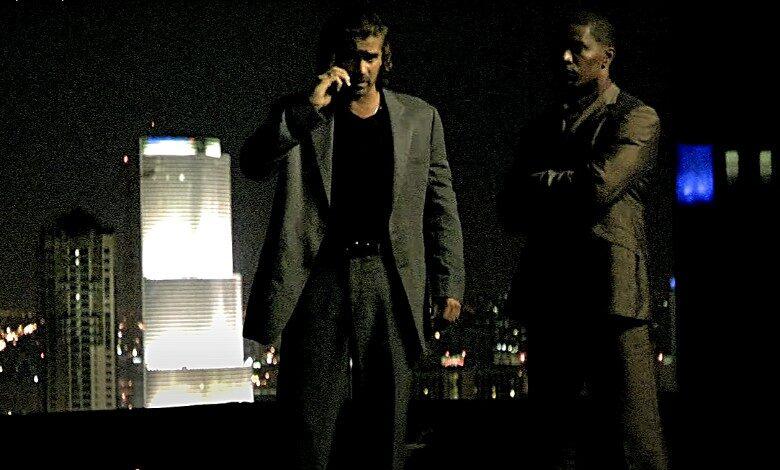 miami vice 2006 review