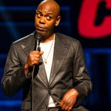 Dave Chappelle the Closer media reaction