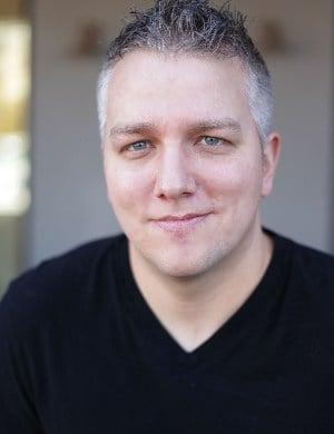 Interview with Jarod O'Flaherty, creator of Vindication