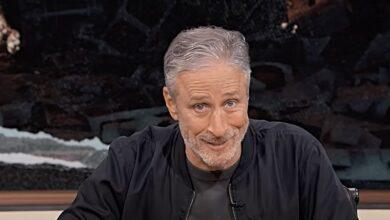 Jon Stewart cancel culture myth