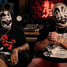 insanity documentary insane clown posse review